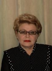 irina, 61, Russia, Novokuznetsk