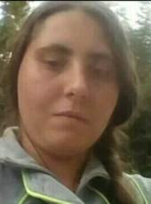 MAShA, 27, Ukraine, Khmelnitskiy