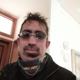 CARLO , 39  , Villadose
