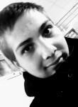 Vova, 19, Kiev