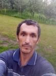 SATTOR KOSIMOV, 40, Egorevsk