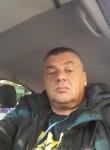 Damir, 51  , Sarajevo