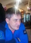 Seryega, 18, Omsk