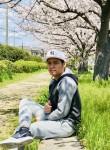 DoFlamingo, 25  , Nagoya-shi