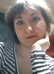 Olga, 36  , Kherson