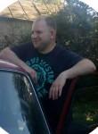 Андрій, 36  , Lviv