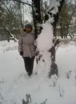 Natalya , 41  , Partizansk