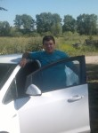 Ilya, 34  , Zhizdra