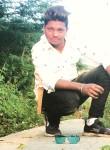 Ajay , 25, Surat