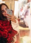 Karina, 22  , Baherovo