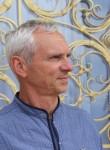 Bobi, 61, Kiev