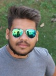 Ajit, 21  , Vrindavan