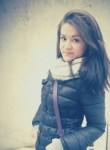 Katyusha, 21  , Otradnyy