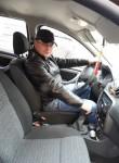 stanislav, 42  , Orlovskiy