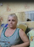 qwe123rty, 62  , Yugorsk