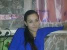 Kristina, 30 - Just Me Photography 14