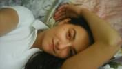 Kristina, 30 - Just Me Photography 11