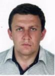 Михаил, 51 год, Полтава