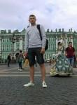Aleksandr, 26  , Minsk
