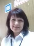 Elena, 58  , Tambov