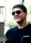 Sher, 24  anni, Yekaterinburg