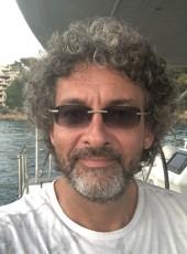 Dmitriy, 45, Spain, Santa Ponsa