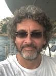 Dmitriy, 44, Santa Ponsa