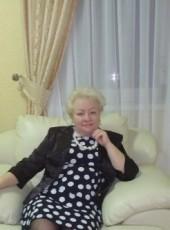 Svetlana, 59, Russia, Tuchkovo