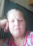 Tatyana, 57, Saint Petersburg