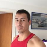 Tobey, 37  , Ditzingen