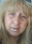 Bulrose, 60 лет, София