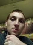 Олег, 24  , Bila Tserkva