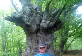 Valeriy , 51 - Just Me