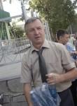 ALEKSANDR, 65  , Gorno-Altaysk