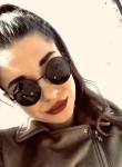 Zaytseva Vika, 20, Chisinau