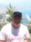 Khabib, 51  , Rostov-na-Donu