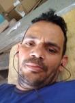 Adailton, 39  , Recife