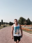 Nikita, 57  , Almaty