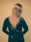 V@lYa KoTiK, 38  , Krolevets