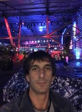 Дима, 28, Россия, Сочи