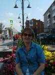 Irina, 45, Omsk