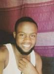 OivaJesaya, 28  , Windhoek