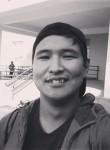 Maks, 25, Almaty