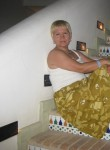 tatyana, 61  , Cheboksary