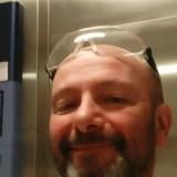 Gianni, 52  , Gaggiano