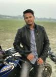 Shams Farabi, 24  , Dhaka