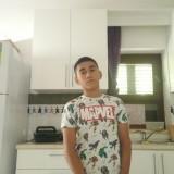 Erkan can, 19  , Nicosia