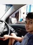 Vikanshay, 18  , Suva