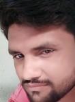 Harish, 18, New Delhi