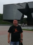 Air, 53, Zhukovskiy